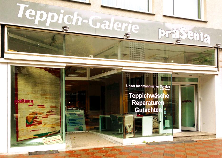Ebrahimi in Aachen  Bilder, News, Infos aus dem Web